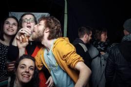 festival En Attendant l'Eclaircie 2016