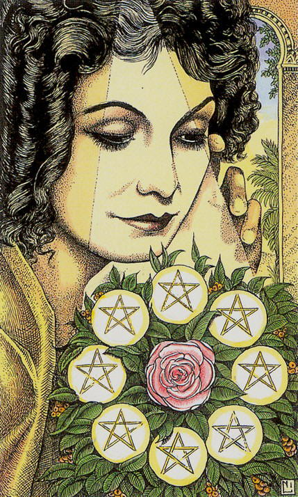 8_of_pentacles
