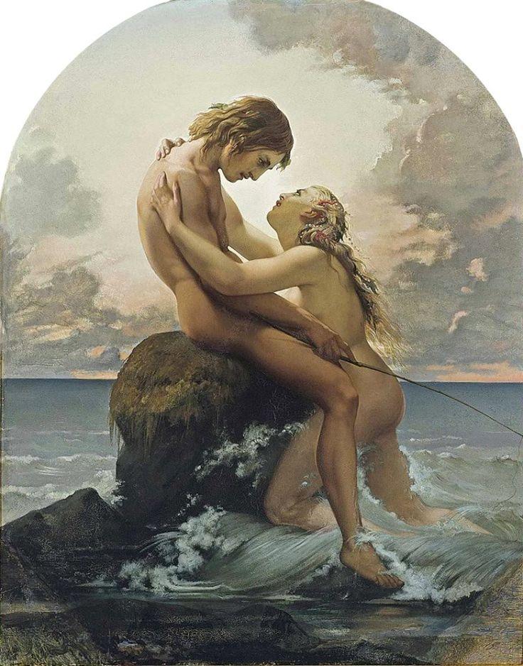bc37b071613a866966e0d56a214ab0ee--rodolphe-fine-art-paintings