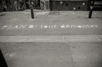 Cours Julien