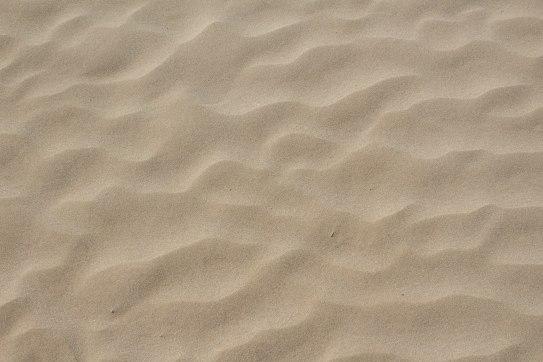 Essaouira plage 01