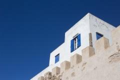 Essaouira remparts 01