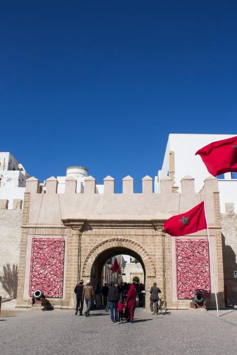 Essaouira remparts 03