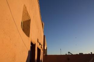 Essaouira Riad Dar Qdima 02