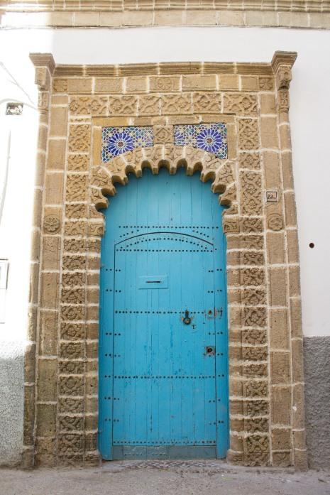 Essaouira souk 05