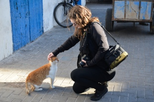 Essaouira souk 07
