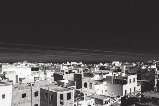 Essaouira souk 11