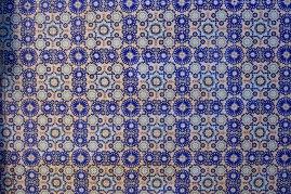 Essaouira souk 14