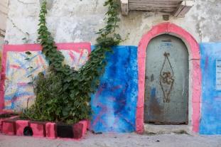 Essaouira souk 16