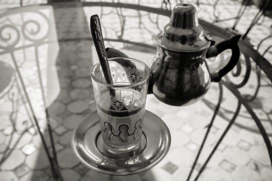 Marrakech souk 05