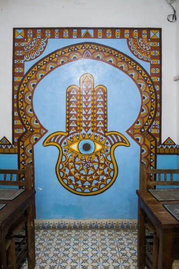 Marrakech souk 11b